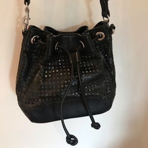 Crossbody Bag by Rebecca Minkoff